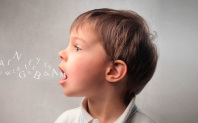 Treating preschoolers for fluency? Here's how your life can be easier