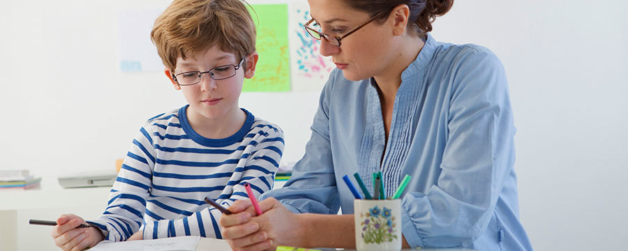Autism Community Resources   Speech Therapy Works