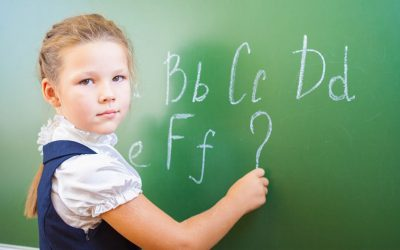 What is Phonological Awareness And Why is it Important?