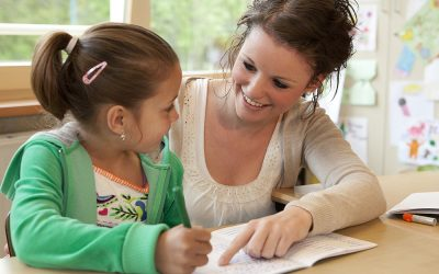 Why choose Speech Therapy Works?